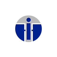 Hitit Inşaat Madencilik San ve Tic Ltd Şti