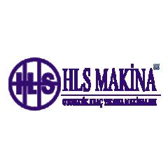 Hls Makine Elektrik İnşaat San ve Tic Ltd Şti