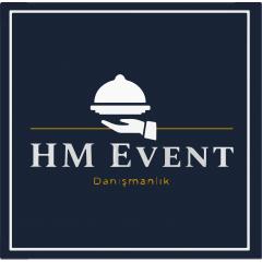 Hm Event Dan İnş Tur Taş İç ve Dış Tic Ltd Şti