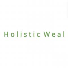 Holistic Weal