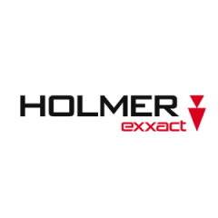 Holmer Türkei Otomotiv Ltd Şti