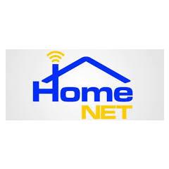 Homenet Telekomünikasyon San İç ve Dış Tic Ltd Şti