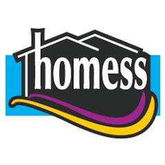 Homess Mimarlık San ve Tic A. Ş.
