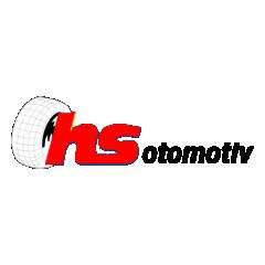 Hs Dış Ticaret ve Otomotiv Sanayi Ltd Şti