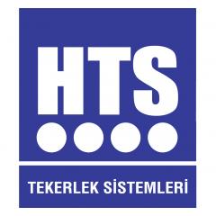 Hts Tekerlek Sistemleri Ltd Şti