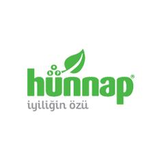 Hünnap İlaç ve Sağlık Hizmetleri San Tic Ltd Şti