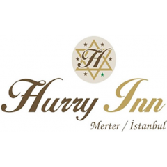 Hurry Inn Turizm Otel San ve Tic Ltd Şti