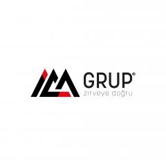 İça Grup Medya İnşaat San ve Tic Ltd Şti