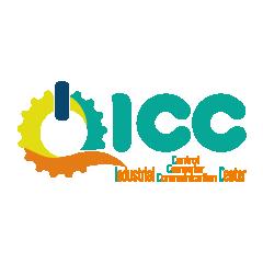 Icc Dijital Endüstriyel Teknolojiler Ltd Şti