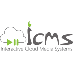 İcms İnteraktif Cloud Medya Sistemleri A.Ş.