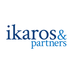 İkaros And Partners İnsan Kaynakları ve Eğitim Dan A.Ş.