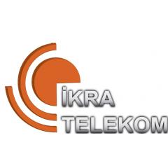 İkra İletişim Telekomünikasyon Hiz San Tic Ltd Şti