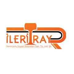 İleri Ray Demiryolu İnş San ve Tic Ltd Şti