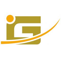 İlksağlık Güvenlik ve Mühendislik Hizmetleri Tic Ltd Şti