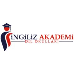 İngiliz Akademi Eğitim ve Dan Hiz Ltd Şti