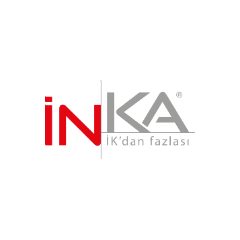 İnka Grup Organizasyon Turizm Dış Tic A.Ş.