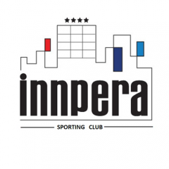 Innpera Sporting Club