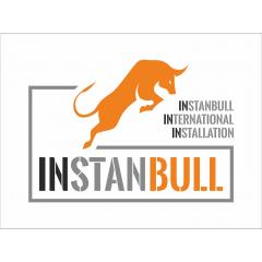 İnstanbull Uluslararası İnşaat Müh San ve Tic Ltd Şti