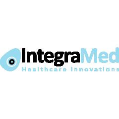 İntegra Medikal ve İnş Otom San Tic Ltd Şti