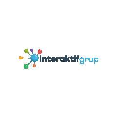 İnter Aktif Grup Bilişim Teknoloji San ve Tic A.Ş.