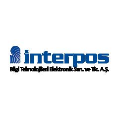 İnterpos Bilgi Teknolojileri Elektronik San ve Tic A.Ş.