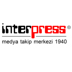 İnterpress Medya Hiz. Ltd. Şti.