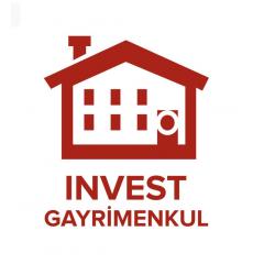 Invest Gayrimenkul