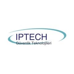 Iptech Güvenlik Kamera Sis Elk San Tic Ltd Şti