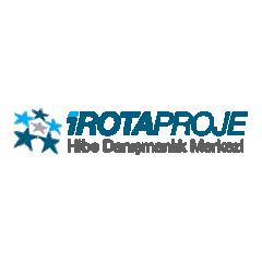 İrota Yurtdışı Eğitim Danışmanlık Tic Ltd Şti