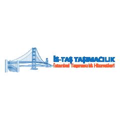 İs-Taş Turizm Taşımacılık Org Paz Taah Tic Ltd Şti