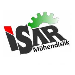 İsar Mühendislik Lpg Tesisat San Tic Ltd Şti