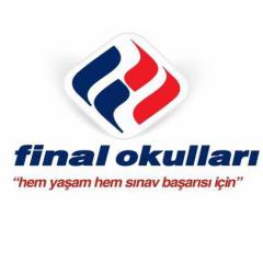 Ispartakule Final Eğitim Tic Ltd Şti