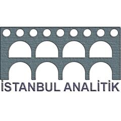 İstanbul Analitik Laboratuvar Cihazları San ve Tic A.Ş.