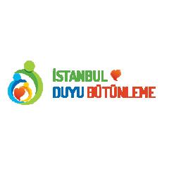 İstanbul Duyu Bütünleme