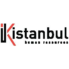 İstanbul İK Turizm Eğitim Danışmanlığı Ltd Şti