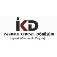 İstanbul Kentsel Dönüşüm İnşaat Mimarlık Emlak ve Lojistik Ltd Şti