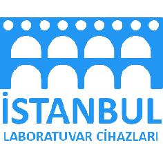 İstanbul Laboratuvar Cihazları