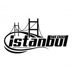 İstanbul Media