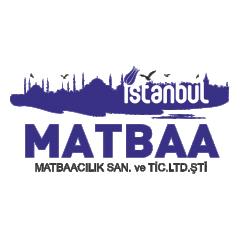 İstanbul Ofset Basım