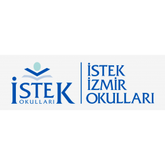 İzmir İstek Özel Eğitim Hizmetleri A.Ş.
