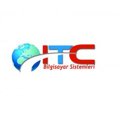 ITC Bilgisayar Teknoloji İç ve Dış Tic Ltd Şti
