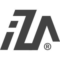İza Çevre Mühendisliği San ve Tic Ltd Şti