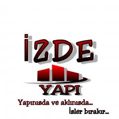 İzde İzmir Demir Çelik İnşaat Malz Hırd Tic Ltd Şti