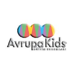 İzmir Avrupa Kids Özel Eğitim ve Danışmanlık San Tic Ltd Şti