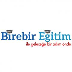 İzmir Birebir Eğitim