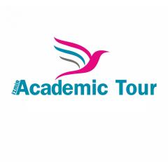 Academic Tour