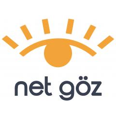 İzmir Lazer Göz Merkezi Tic Ltd Şti