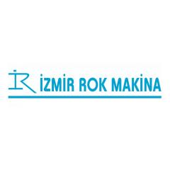 İzmir Rok Makina Servis ve Yedek Parça San Tic Ltd Şti