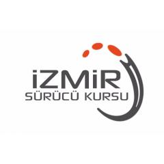 İzmir Sürücü Kursu