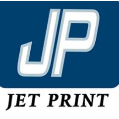 Jetprint Yazıcı Kiralama